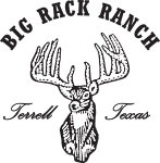 Big Rack Ranch
