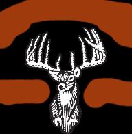 Big Rack Ranch